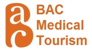 BAC Medical Tourism